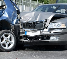 personal injury greenville il