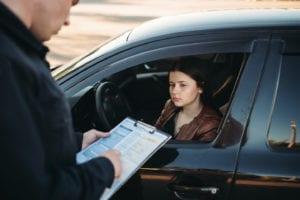 traffic laws alton il