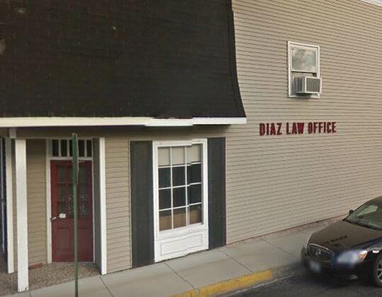 divorce law office greenville illinois