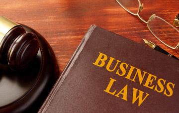 Business Formations Alton IL