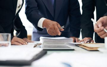 Business Succession Planning Bethalto IL
