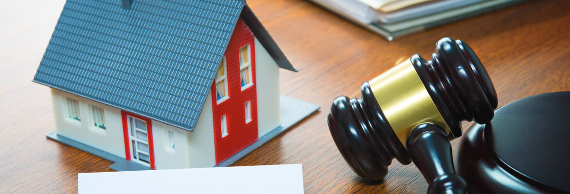 Real Estate Lawyer Highland IL