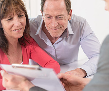 Estate Planning by Lawyer in Vandalia IL